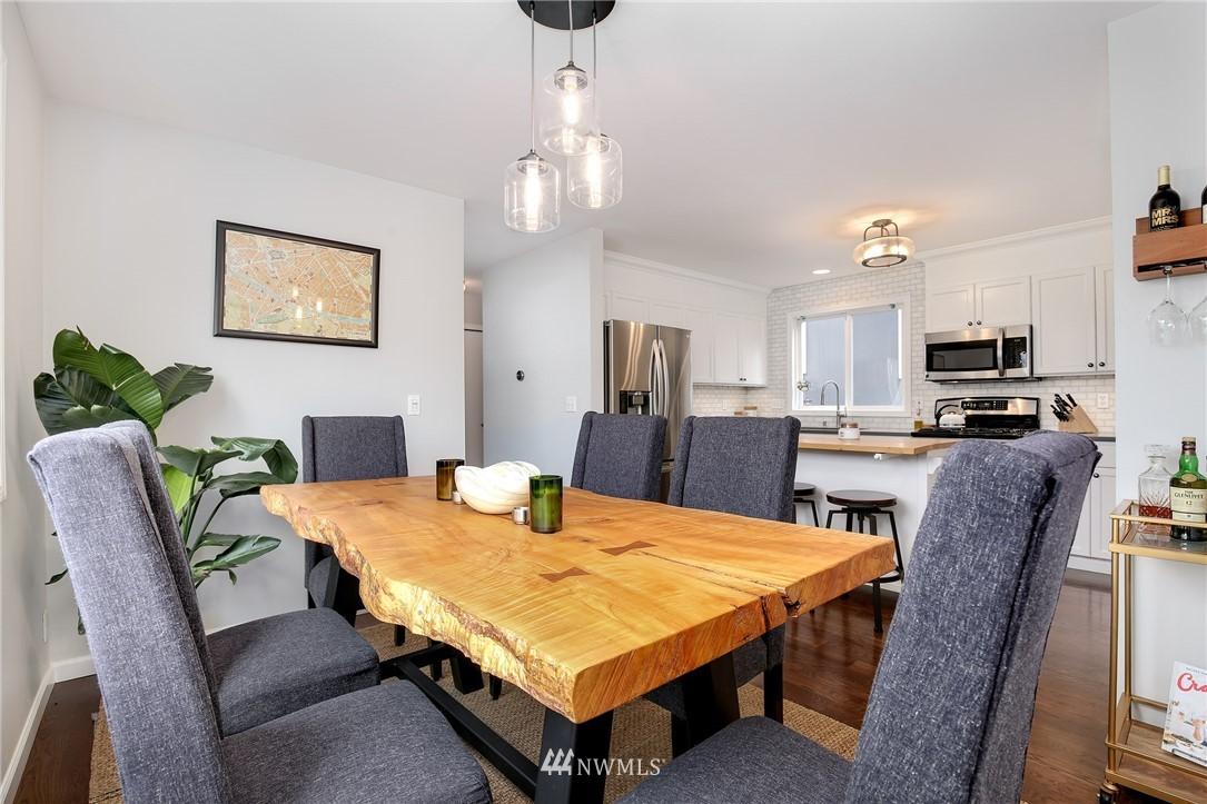 Sold Property | 4501 35th Avenue S Seattle, WA 98118 6