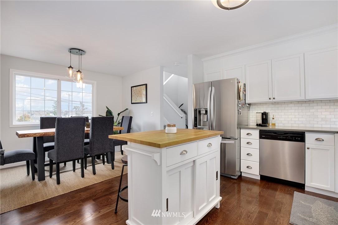 Sold Property | 4501 35th Avenue S Seattle, WA 98118 10