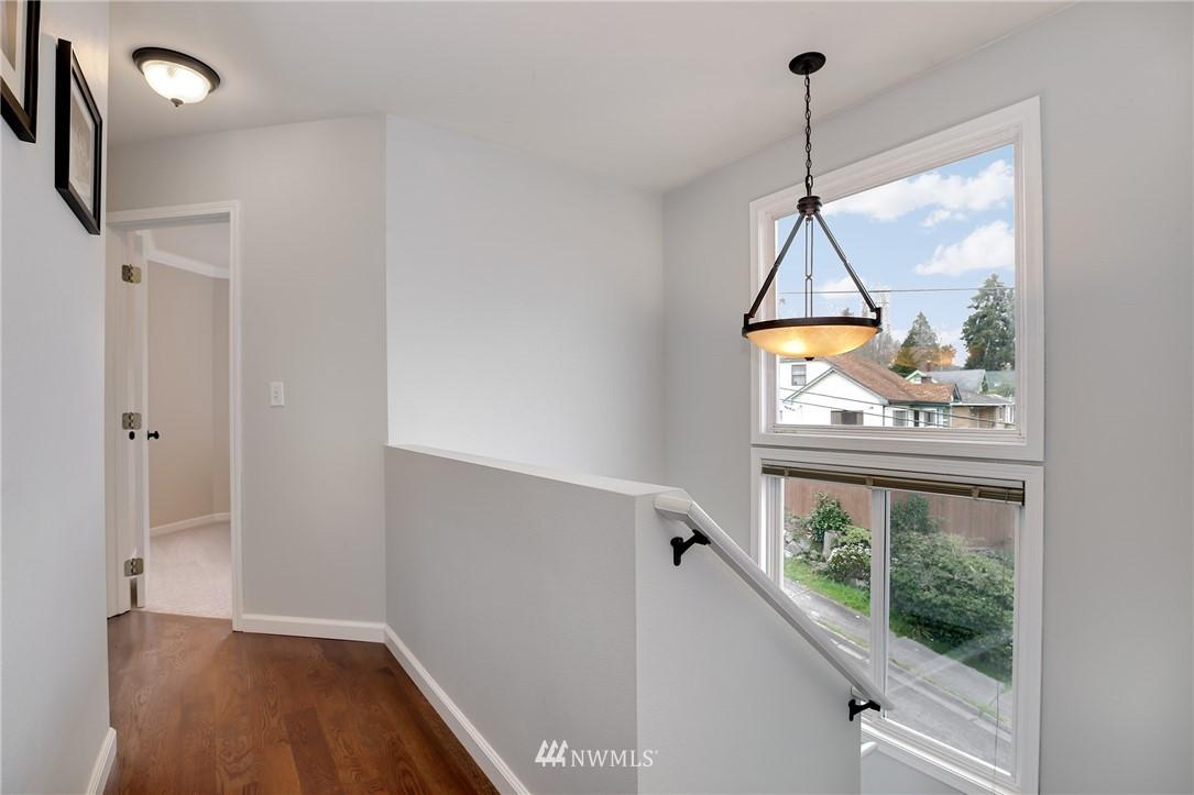 Sold Property | 4501 35th Avenue S Seattle, WA 98118 12