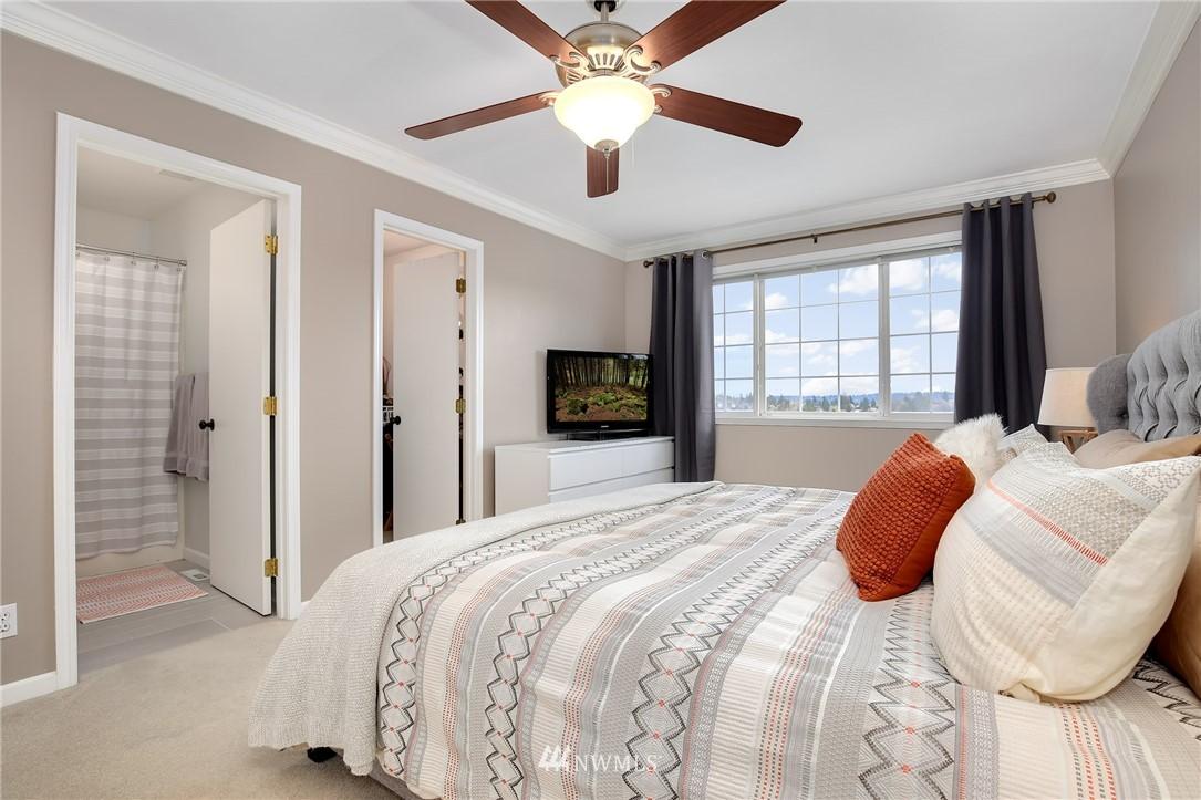 Sold Property | 4501 35th Avenue S Seattle, WA 98118 14