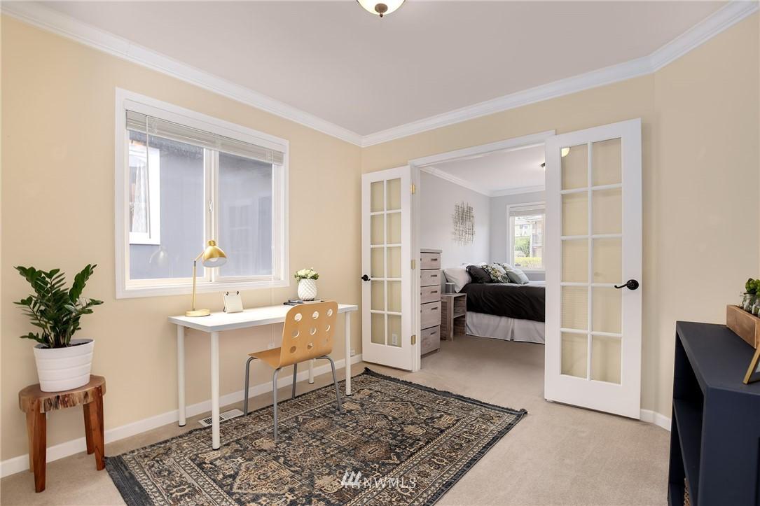 Sold Property | 4501 35th Avenue S Seattle, WA 98118 16