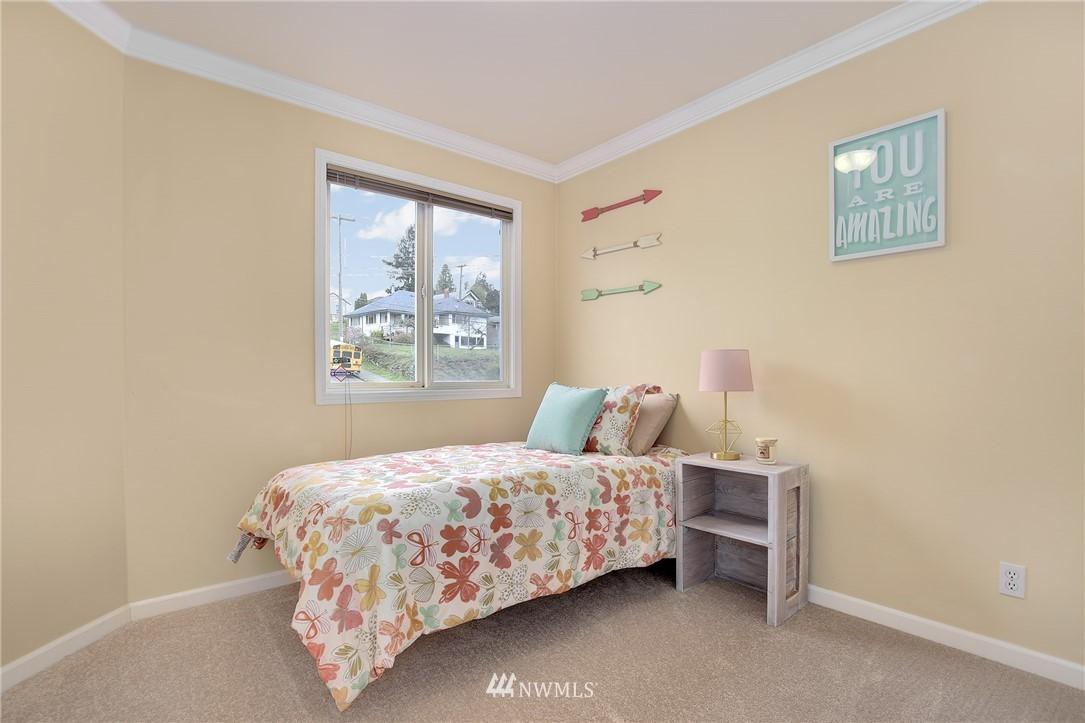Sold Property | 4501 35th Avenue S Seattle, WA 98118 19
