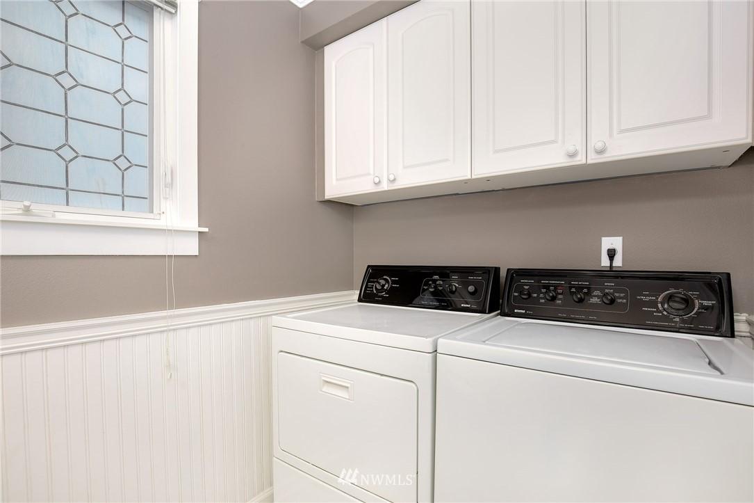 Sold Property | 4501 35th Avenue S Seattle, WA 98118 20