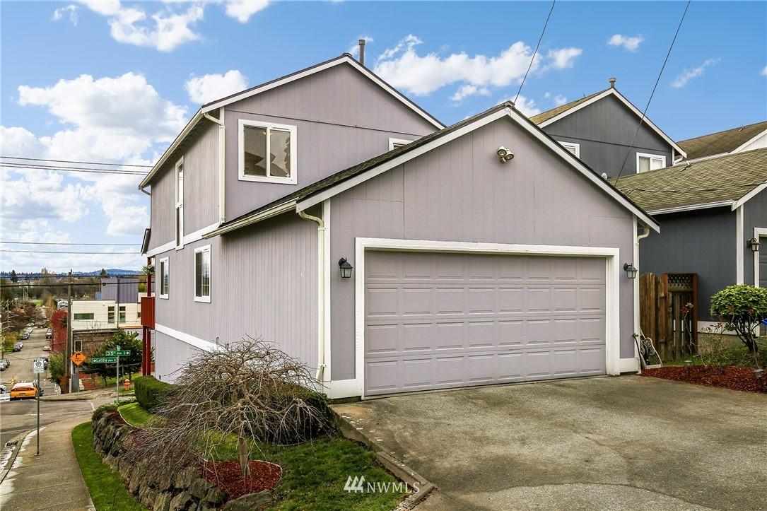 Sold Property | 4501 35th Avenue S Seattle, WA 98118 23