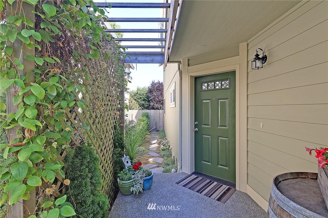 Sold Property   4136 21st Avenue SW Seattle, WA 98106 1