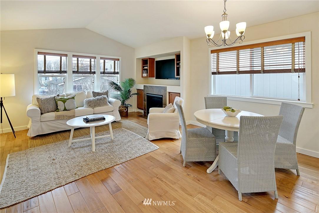 Sold Property   4136 21st Avenue SW Seattle, WA 98106 2
