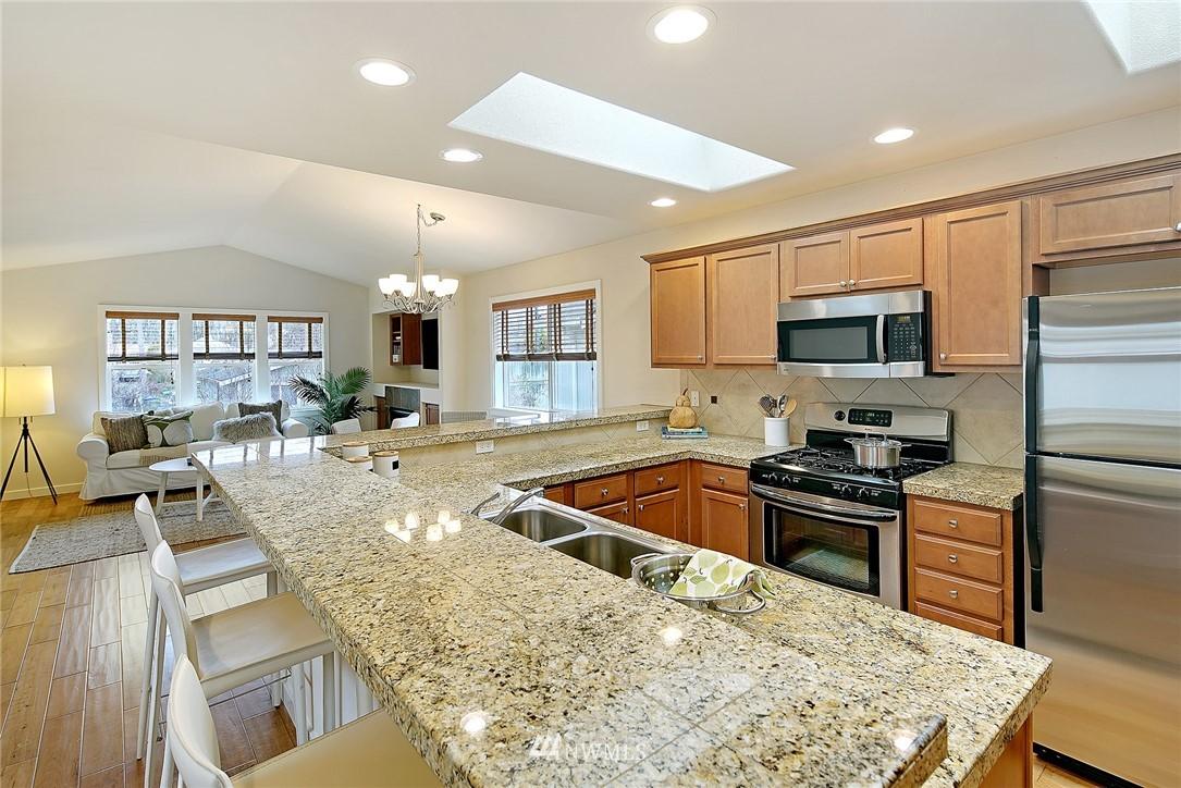 Sold Property   4136 21st Avenue SW Seattle, WA 98106 4