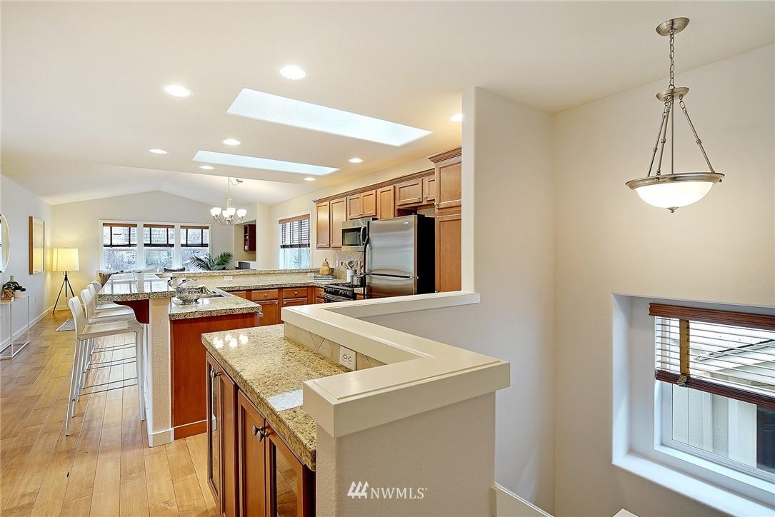 Sold Property   4136 21st Avenue SW Seattle, WA 98106 7