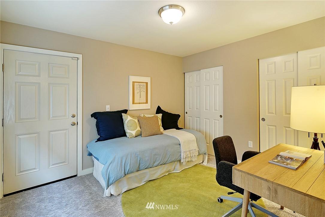 Sold Property   4136 21st Avenue SW Seattle, WA 98106 11