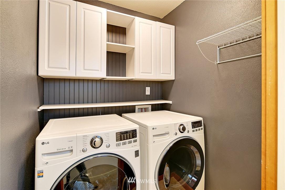 Sold Property   4136 21st Avenue SW Seattle, WA 98106 14