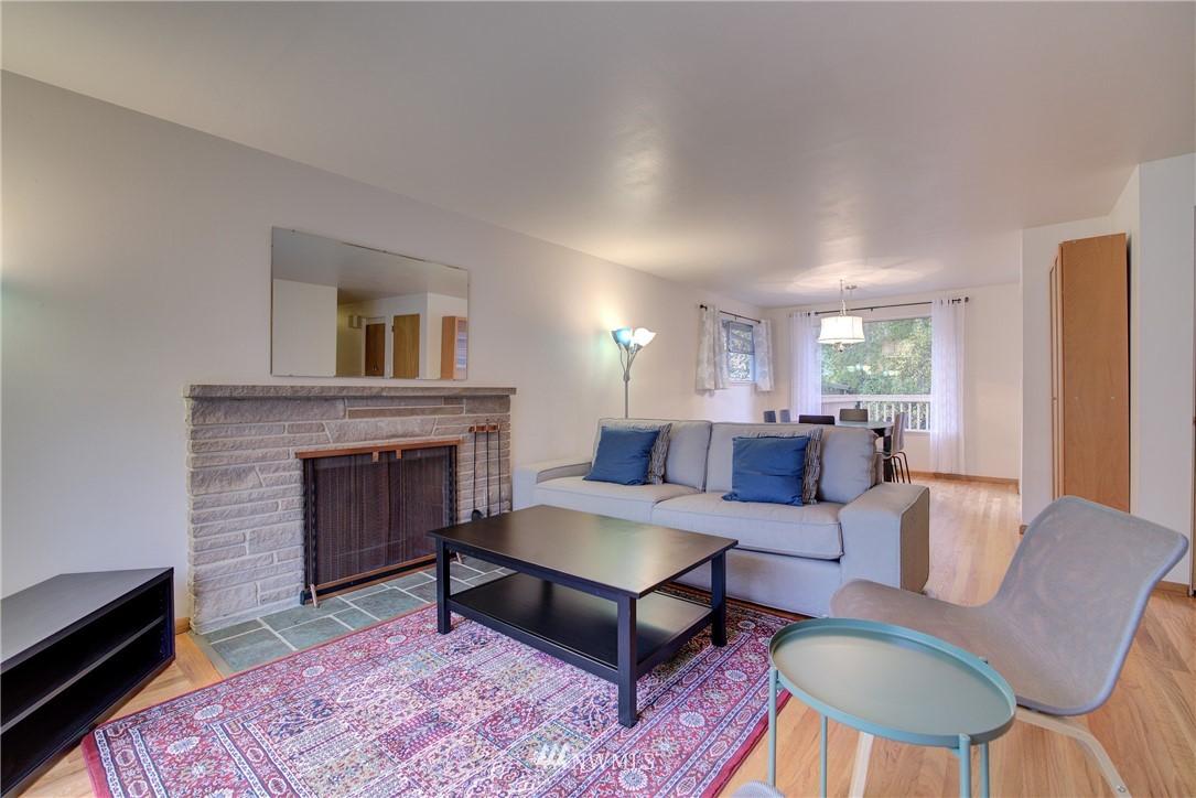 Sold Property   3816 NE 91st Street Seattle, WA 98115 1