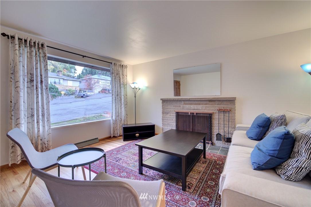 Sold Property   3816 NE 91st Street Seattle, WA 98115 2