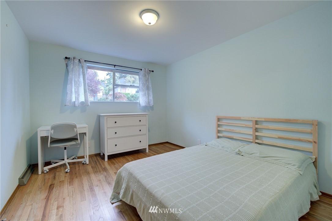 Sold Property   3816 NE 91st Street Seattle, WA 98115 8