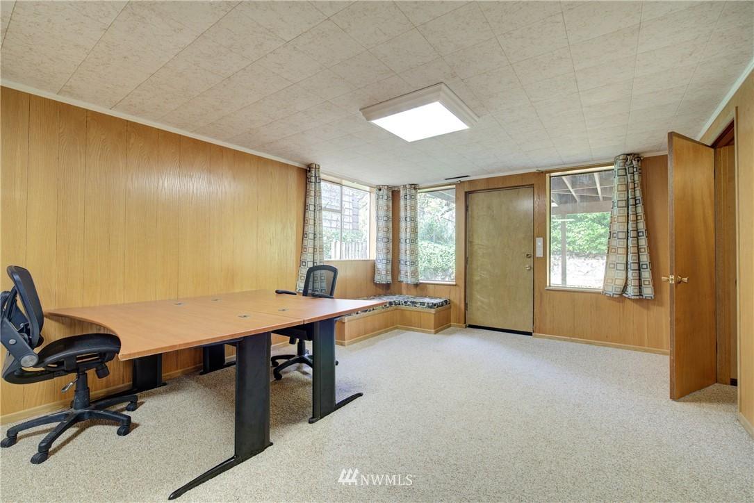 Sold Property   3816 NE 91st Street Seattle, WA 98115 12
