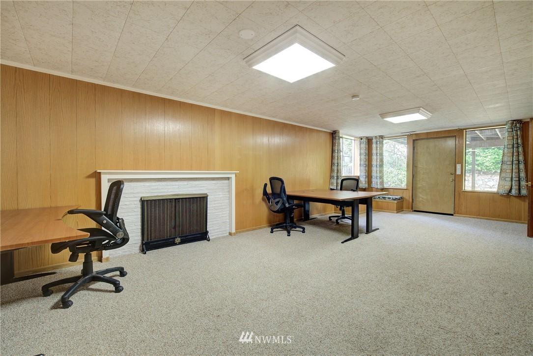 Sold Property   3816 NE 91st Street Seattle, WA 98115 13