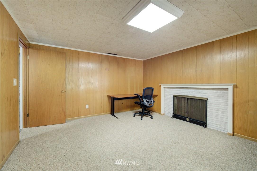 Sold Property   3816 NE 91st Street Seattle, WA 98115 14