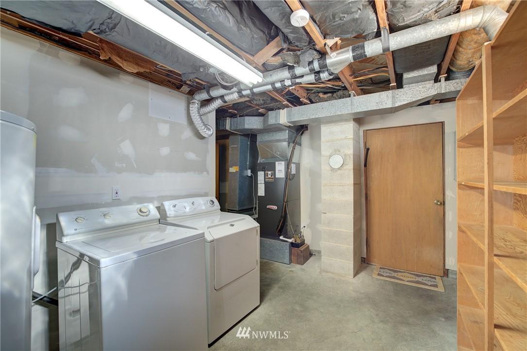 Sold Property   3816 NE 91st Street Seattle, WA 98115 15