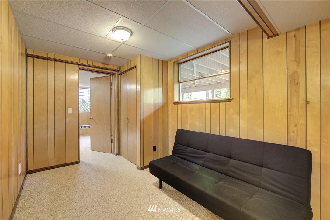 Sold Property   3816 NE 91st Street Seattle, WA 98115 17
