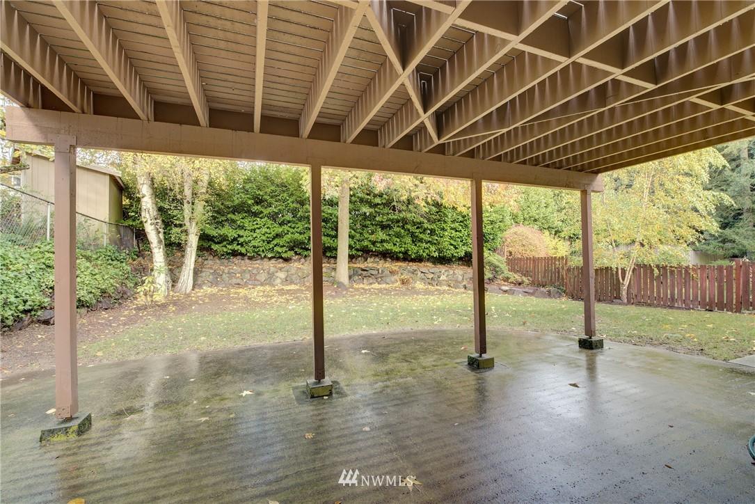 Sold Property   3816 NE 91st Street Seattle, WA 98115 18