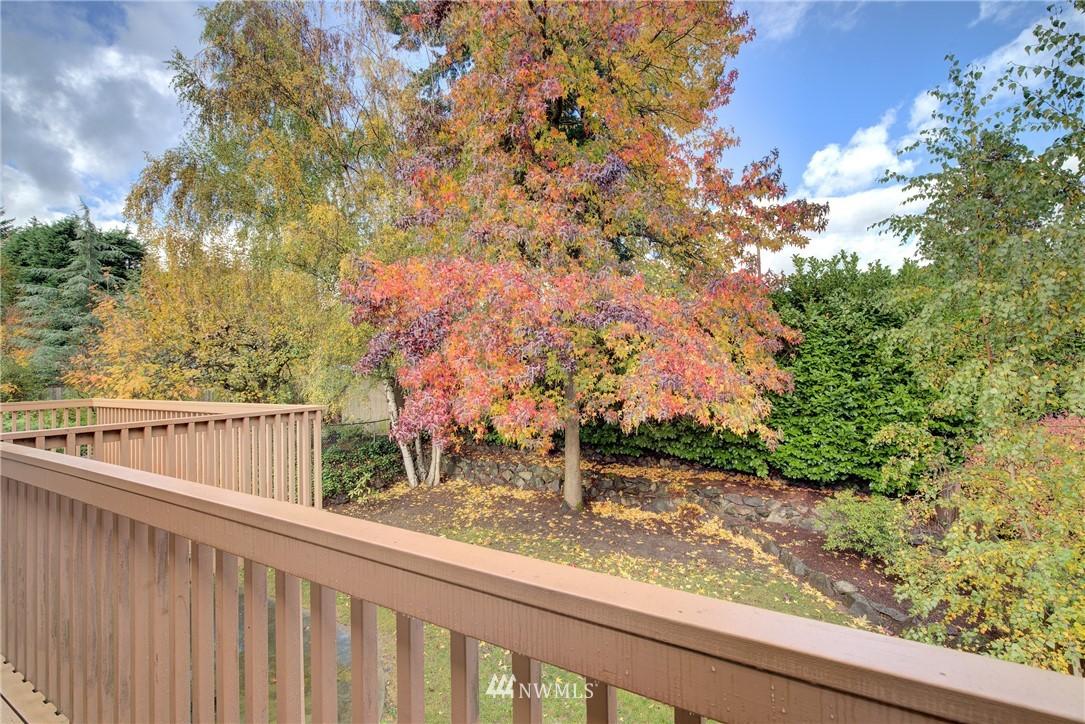 Sold Property   3816 NE 91st Street Seattle, WA 98115 19