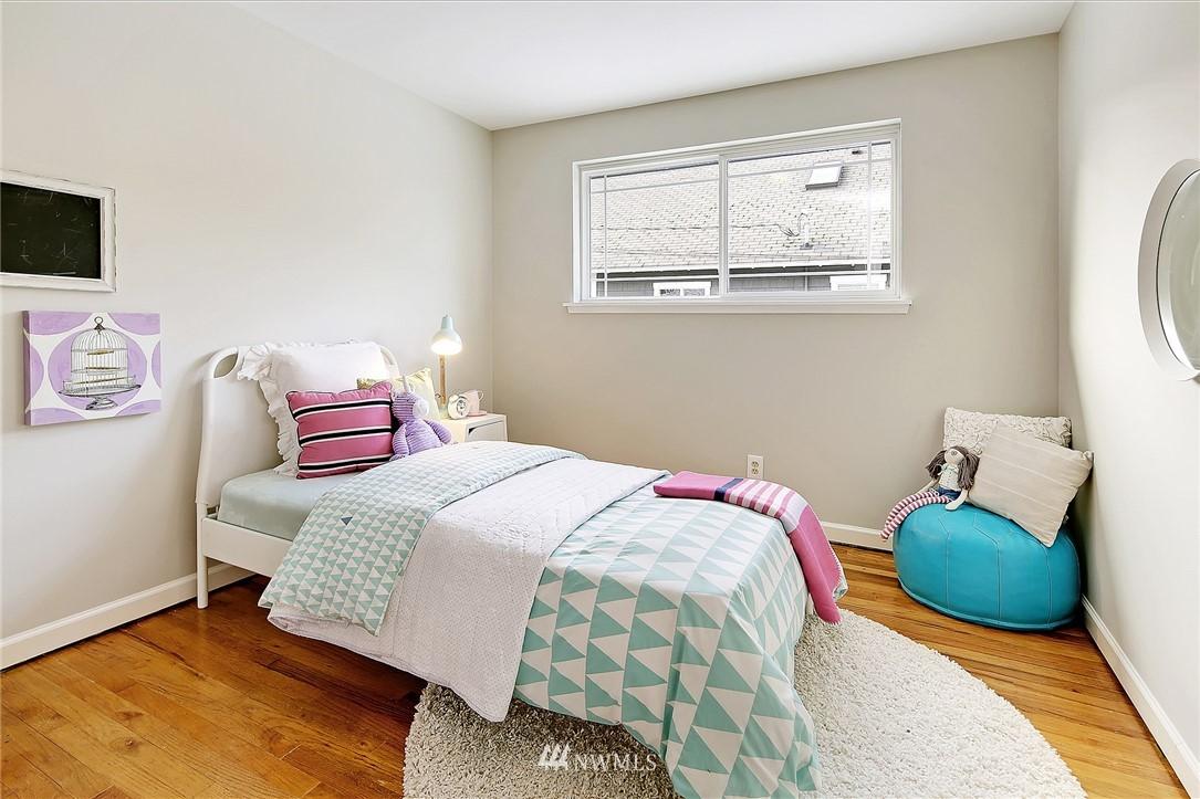 Sold Property | 906 N 93rd Street Seattle, WA 98103 10