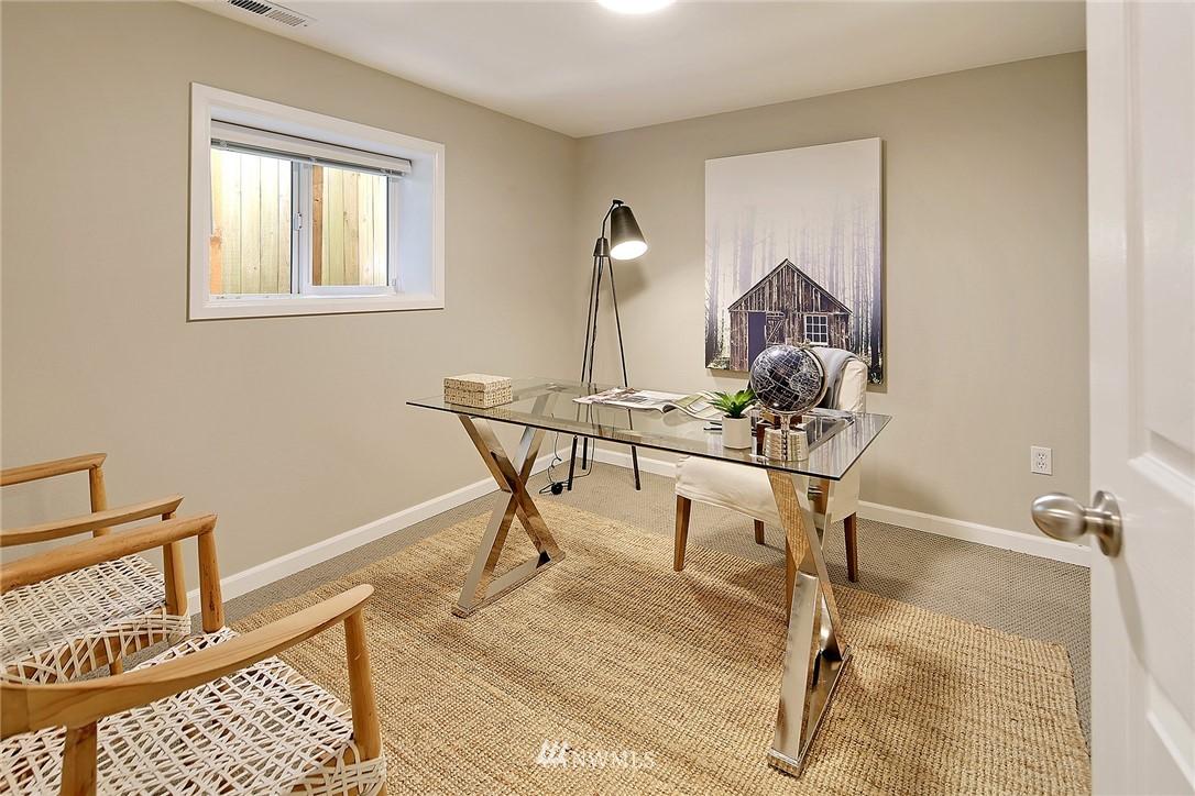 Sold Property | 906 N 93rd Street Seattle, WA 98103 17