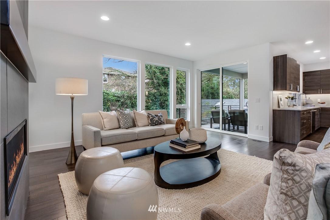 Sold Property   8232 Meridian Avenue N Seattle, WA 98103 8