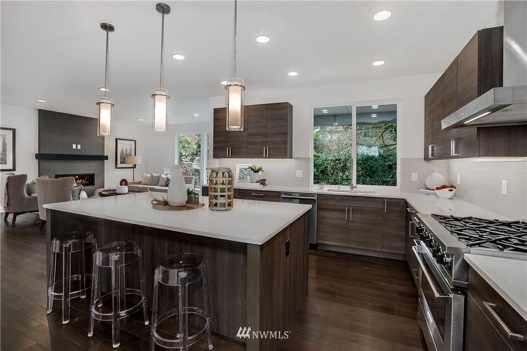 Sold Property   8232 Meridian Avenue N Seattle, WA 98103 4
