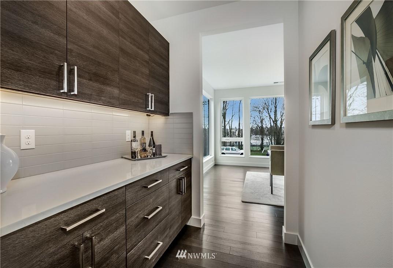 Sold Property   8232 Meridian Avenue N Seattle, WA 98103 3