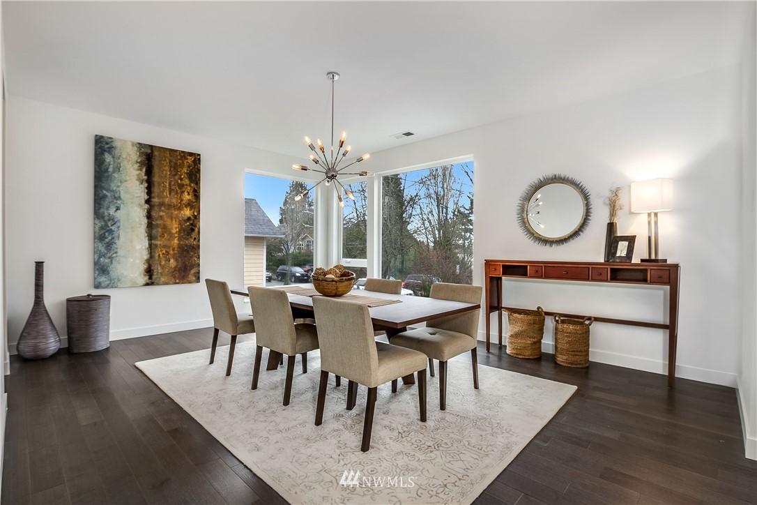 Sold Property   8232 Meridian Avenue N Seattle, WA 98103 2