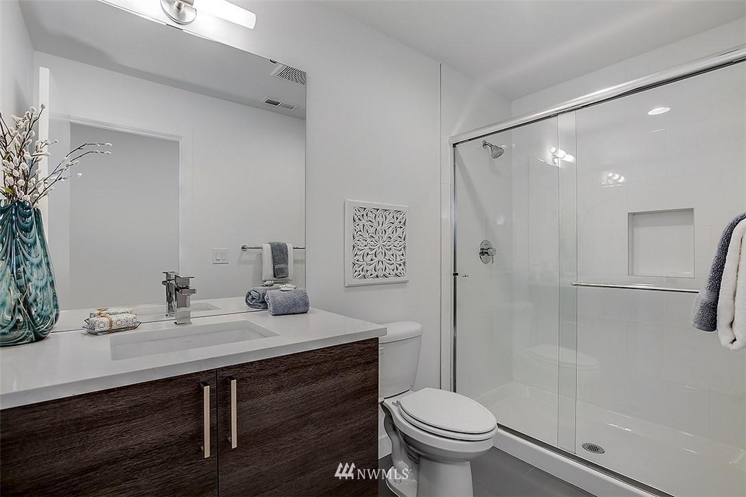 Sold Property   8232 Meridian Avenue N Seattle, WA 98103 19