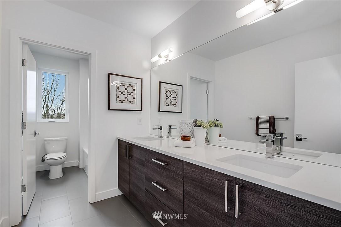 Sold Property   8232 Meridian Avenue N Seattle, WA 98103 17