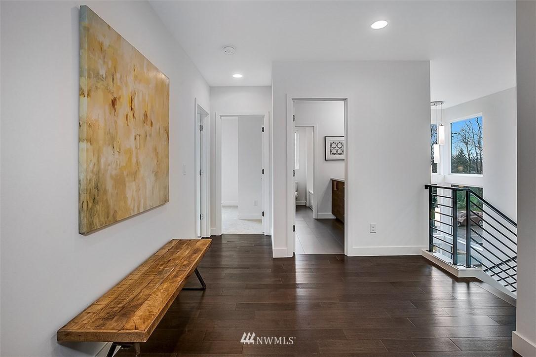 Sold Property   8232 Meridian Avenue N Seattle, WA 98103 16
