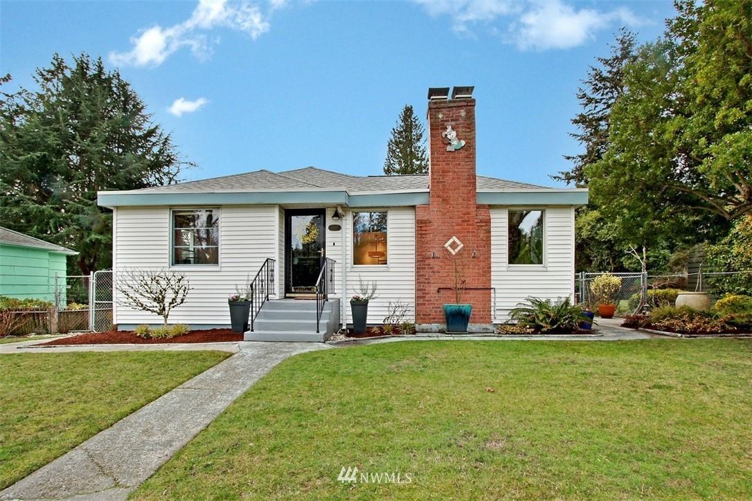 Sold Property | 11327 35th Avenue NE Seattle, WA 98125 0