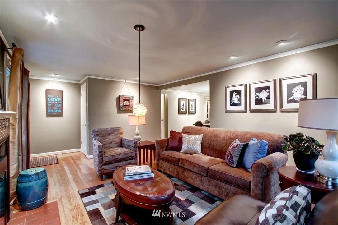 Sold Property | 11327 35th Avenue NE Seattle, WA 98125 3