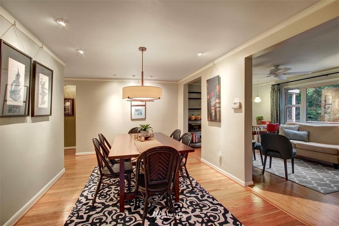 Sold Property | 11327 35th Avenue NE Seattle, WA 98125 4