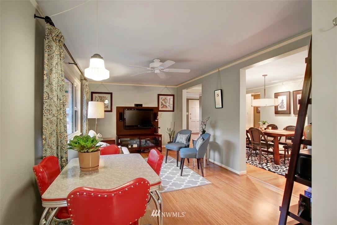 Sold Property | 11327 35th Avenue NE Seattle, WA 98125 7
