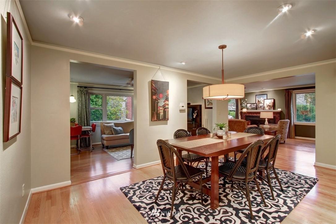 Sold Property | 11327 35th Avenue NE Seattle, WA 98125 9