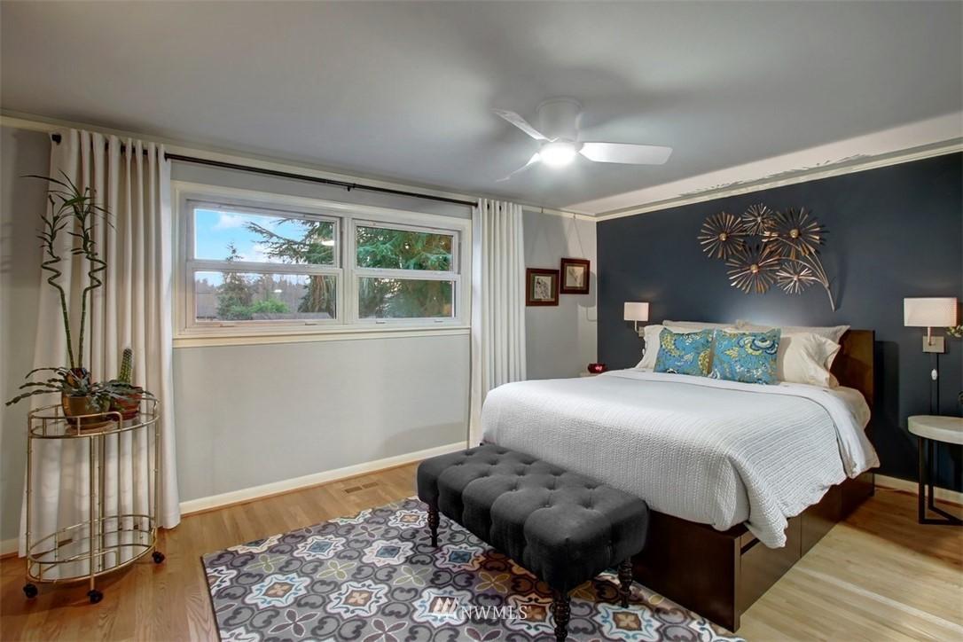 Sold Property | 11327 35th Avenue NE Seattle, WA 98125 10