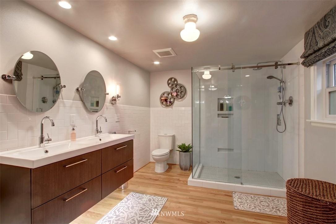 Sold Property | 11327 35th Avenue NE Seattle, WA 98125 13