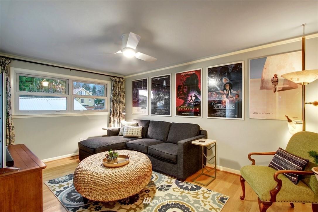 Sold Property | 11327 35th Avenue NE Seattle, WA 98125 14