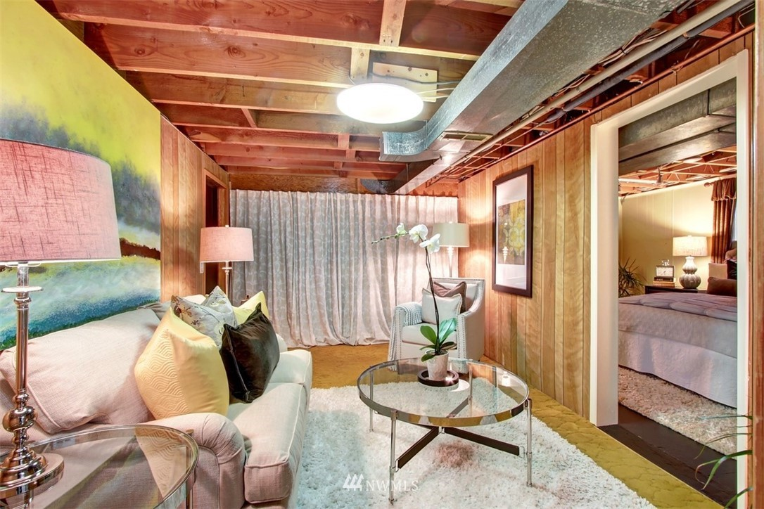 Sold Property | 11327 35th Avenue NE Seattle, WA 98125 18