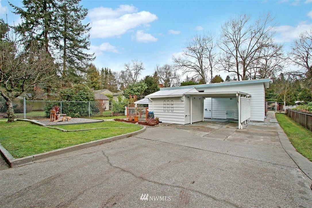 Sold Property | 11327 35th Avenue NE Seattle, WA 98125 23