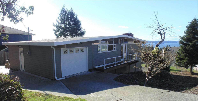 Sold Property   5120 Caledonia Road NE Tacoma, WA 98422 0