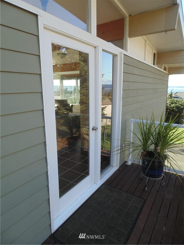 Sold Property   5120 Caledonia Road NE Tacoma, WA 98422 3