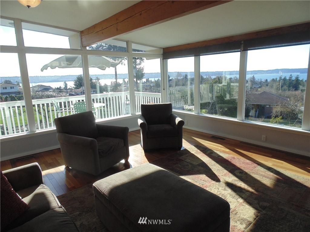 Sold Property   5120 Caledonia Road NE Tacoma, WA 98422 5