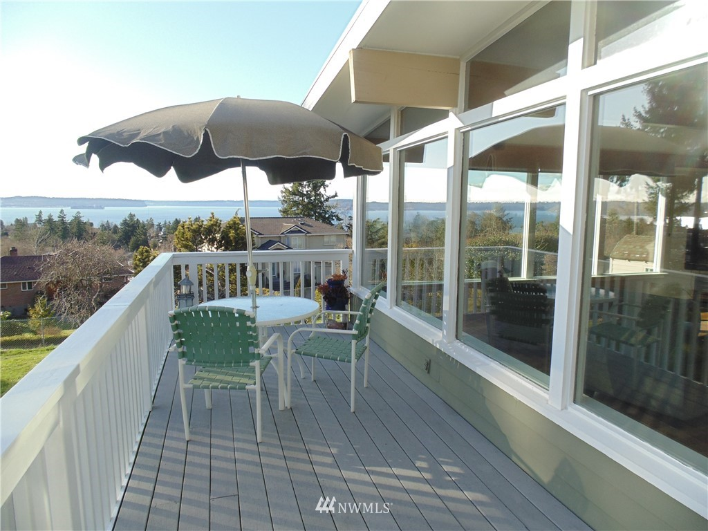 Sold Property   5120 Caledonia Road NE Tacoma, WA 98422 9