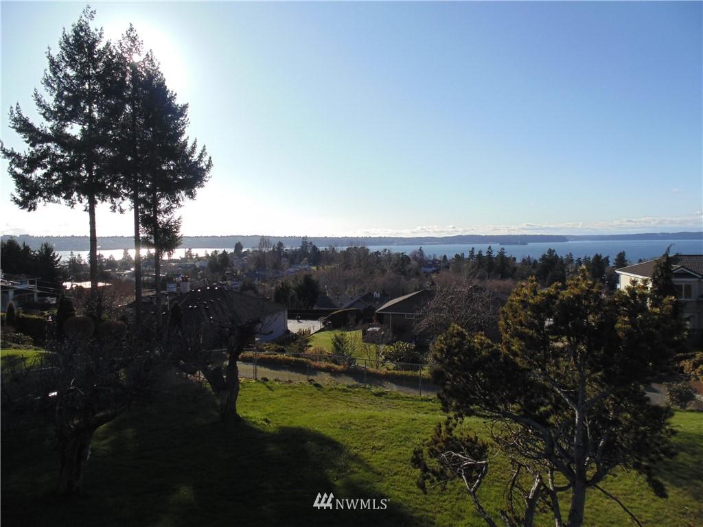 Sold Property   5120 Caledonia Road NE Tacoma, WA 98422 11