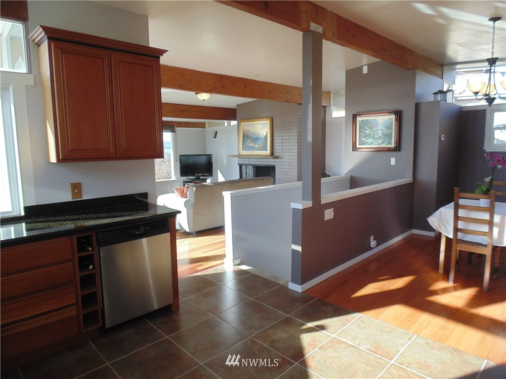 Sold Property   5120 Caledonia Road NE Tacoma, WA 98422 15