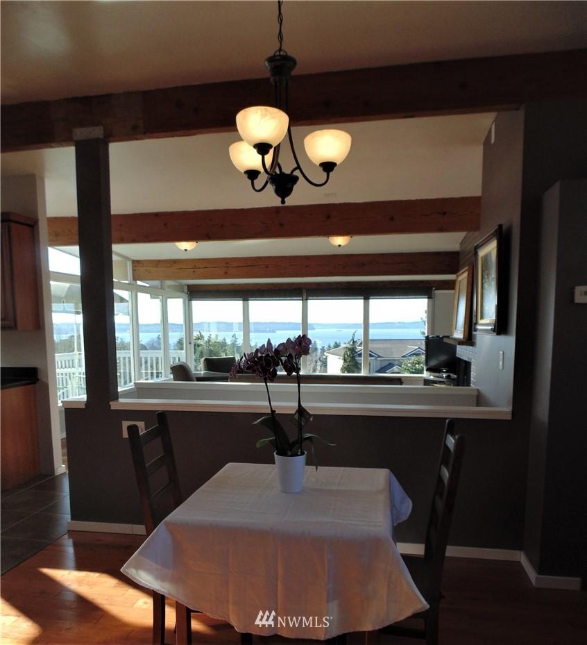 Sold Property   5120 Caledonia Road NE Tacoma, WA 98422 16